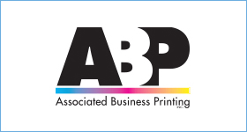 ABP Associated Business Printing