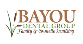 Bayou Dental Group