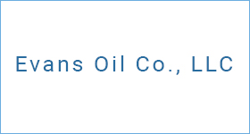 Evans Oil Co., LLC