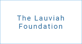 The Lauviah Foundation