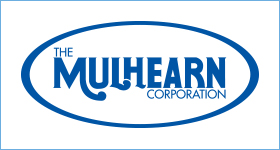 The Mulhearn Corporation